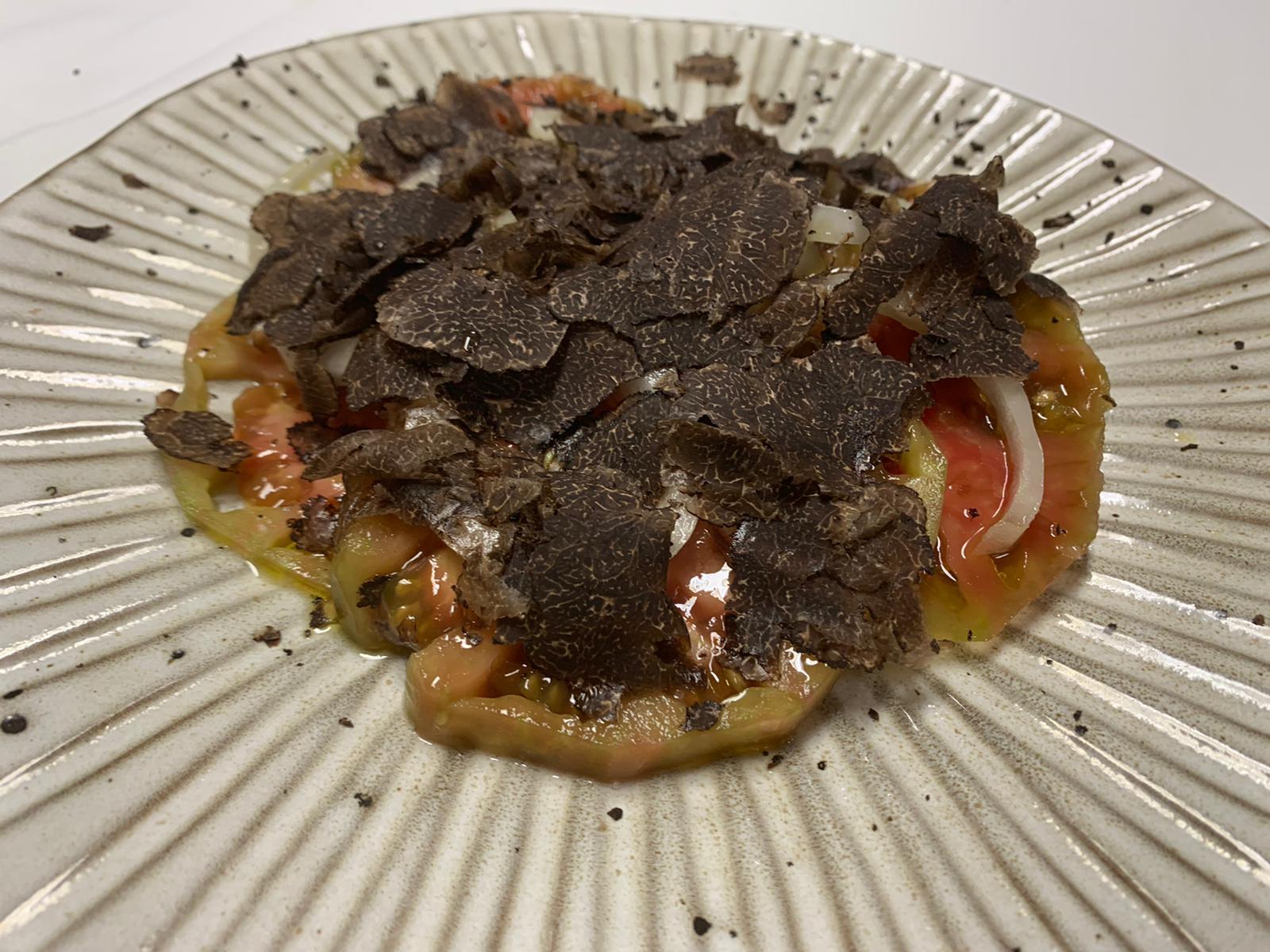 tomaquet tofona